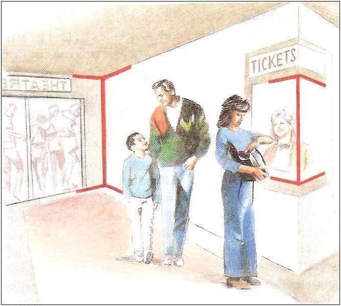 weak-perspective-ticket-purchase-center