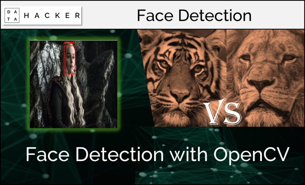 #FA 003 Face Detection with OpenCV in Videos