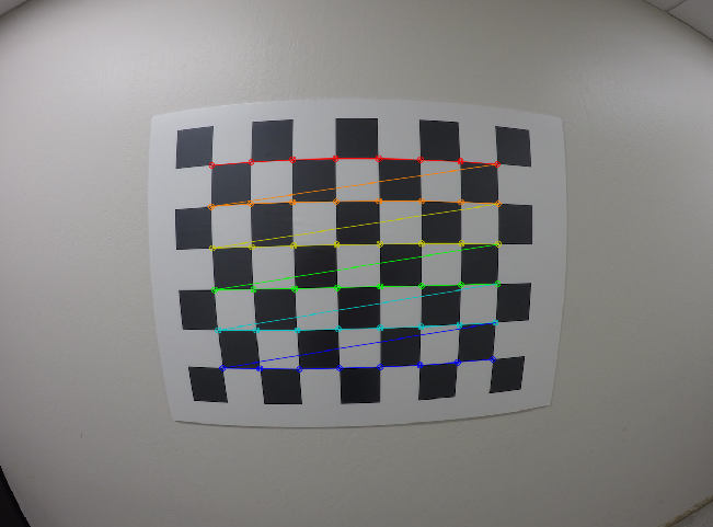 finding-corners-on-checkers-board