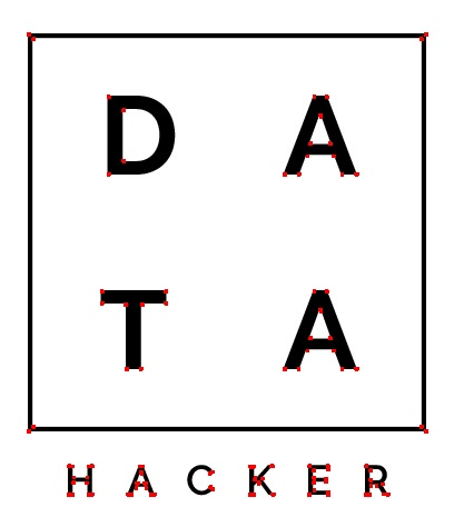 harris-corner-detector-part1-datahacker-logo
