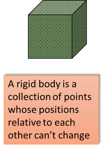rigid-body