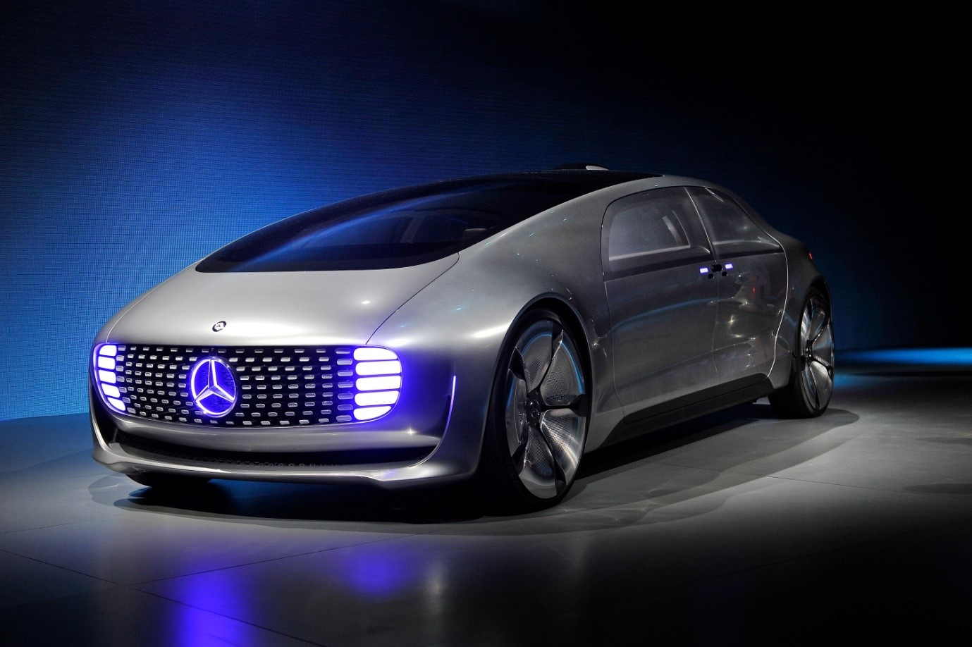 best-autonomous-driving-cars-mercedes-benz
