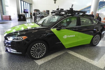 best-autonomous-driving-cars-nvidia