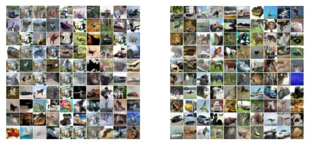 Improved Techniques for Training GANs