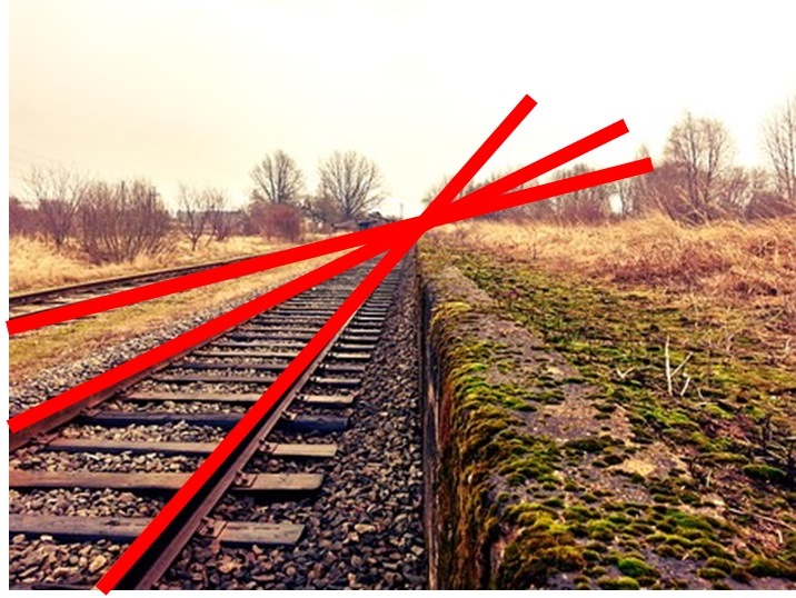perspective-projection-railway