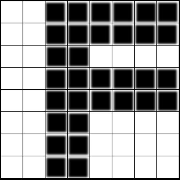 manipulating-image-pixels-letter-F