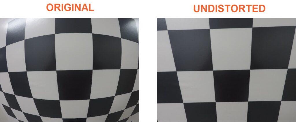 distorted-image-to-undistorted-image