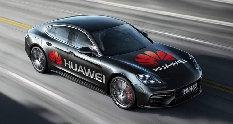 best-autonomous-driving-cars-huawei