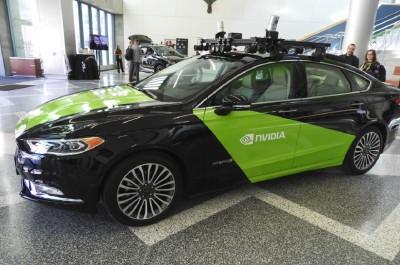 best-autonomous-driving-cars-nvidia