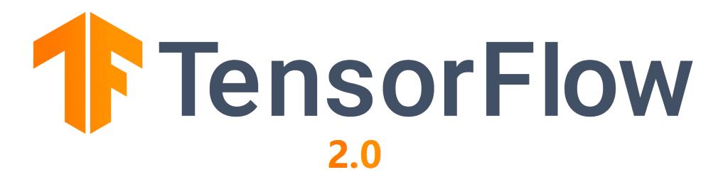 tensorboard visualization  - tensorflow 2.0