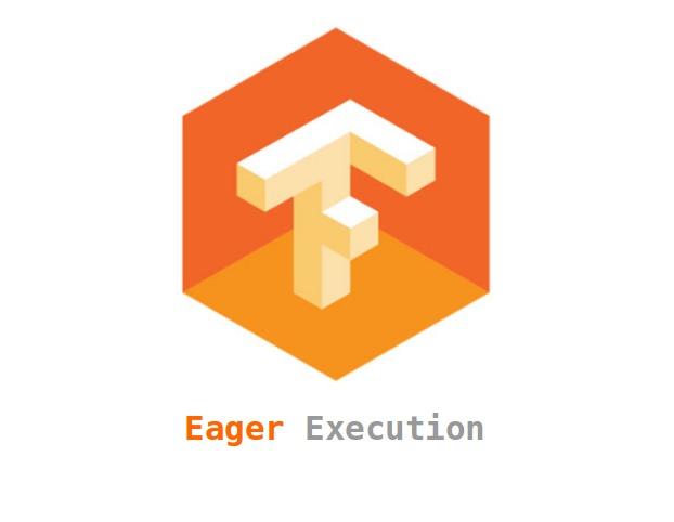 tensorflow eager execution