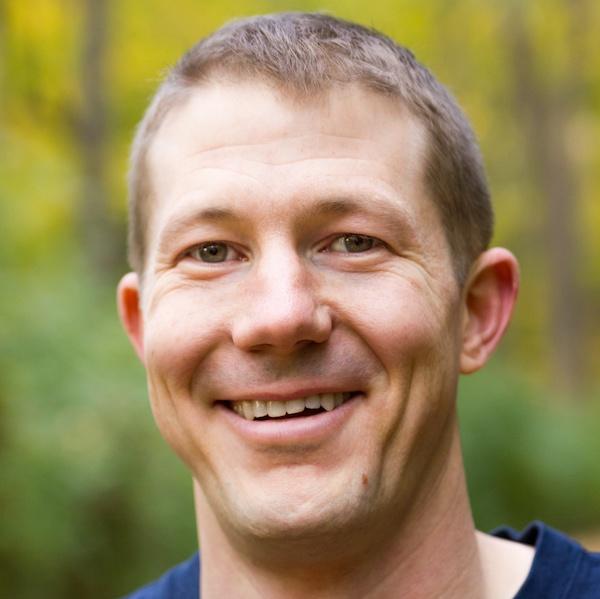 Paul Middlebrooks - ai podcasts