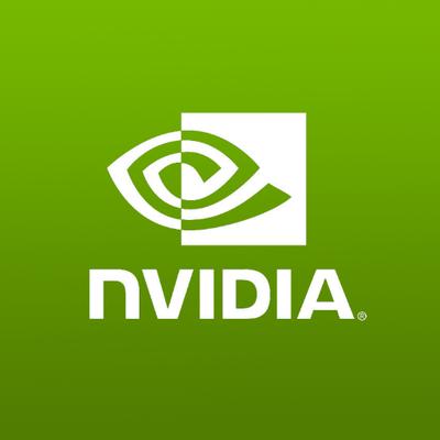 Nvidia - ai podcasts